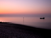 Selsey-150415-©LPGPhotographic-16