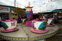 Southwater_XMF-20131130-07-LPGPhotographic