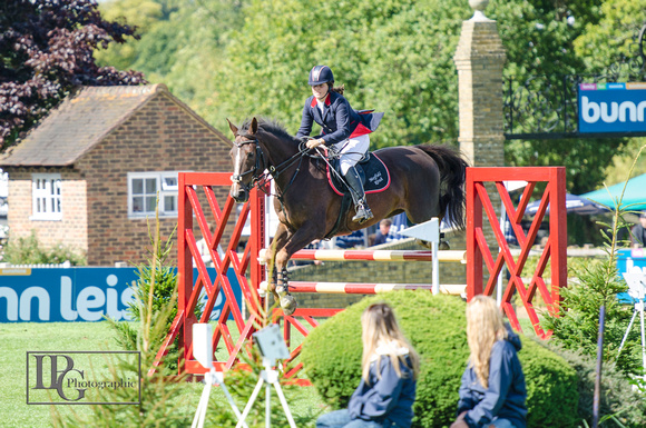 Hickstead_AEJ_130908_005_DP
